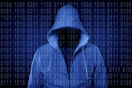 Hacker Datenschutz