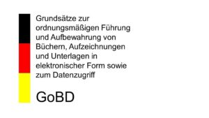 email_archivierung_GoBD