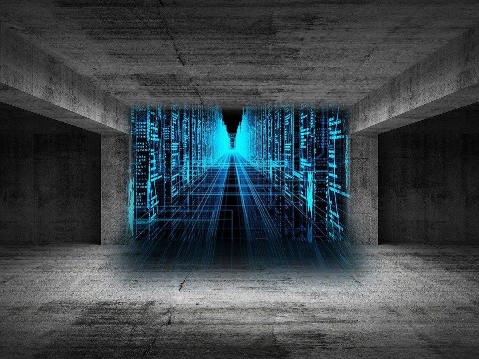 Darknet_Deepweb_Netzwerk_VPN_anonymes_Surfen