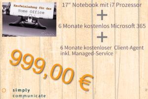 SC_2020-05-19-Werbeanzeige-Notebook-Quer-2020-05-19-10_22_00
