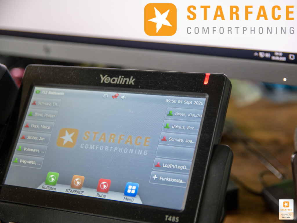 2020-09-Starface-Blog