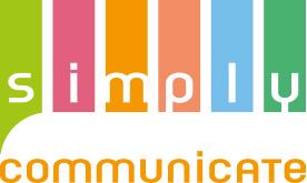 logo-simply-communicate-koeln-bruehl-digitale-business-telefonanlagen-it-service-sicherheit-prozesse-fuer-unternehmen-werbung-marketing-werbeagentur