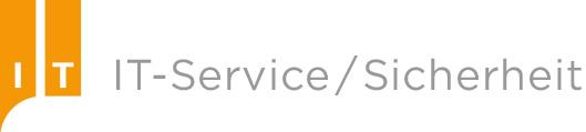 logo2-it-service-sicherheit-startseite-simply-communicate-koeln-bruehl-digitale-business-telefonanlagen-prozesse-fuer-unternehmen-werbung-marketing-werbeagentur-2