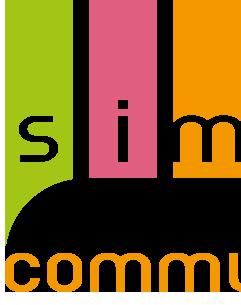 logo-header-cropped-simply-communicate-neu simply-communicate-koeln-bruehl-digitale-business-it-service-sicherheit-prozesse-fuer-unternehmen-werbung-marketing-werbeagentur