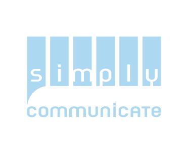 Bewerbung-Logo-Team-simply-communicate@2x simply-communicate-koeln-bruehl-digitale-business-it-service-sicherheit-prozesse-fuer-unternehmen-werbung-marketing-werbeagentur