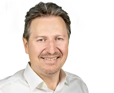 Stephan-Wagner-Team-simply-communicate@2x simply-communicate-koeln-bruehl-digitale-business-it-service-sicherheit-prozesse-fuer-unternehmen-werbung-marketing-werbeagentur