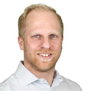 Sven-Wegwerth-Team-simply-communicate@2x simply-communicate-koeln-bruehl-digitale-business-it-service-sicherheit-prozesse-fuer-unternehmen-werbung-marketing-werbeagentur