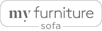 """""""Monty Sofa Senfgelb"""" Link zur Website des Anbieters"""