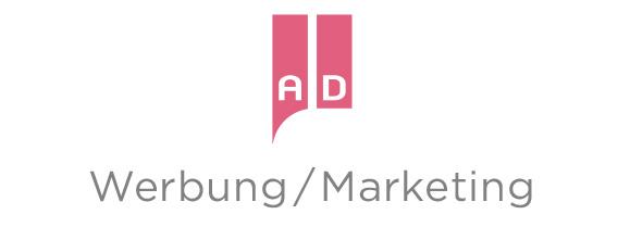logo-ad-werbung-marketing-startseite-simply-communicate-koeln-bruehl-digitale-business-telefonanlagen-it-service-sicherheit-prozesse-fuer-unternehmen-werbeagentur-2