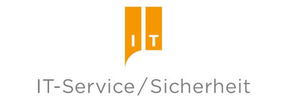 logo-it-service-sicherheit-startseite-simply-communicate-koeln-bruehl-digitale-business-telefonanlagen-prozesse-fuer-unternehmen-werbung-marketing-werbeagentur-2