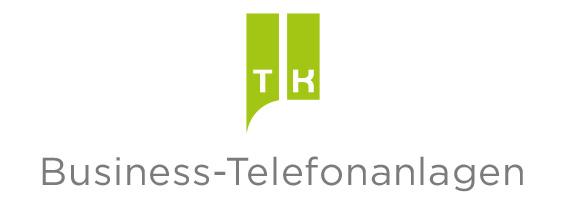 logo-tk-business-telefonanlagen-startseite-simply-communicate-koeln-bruehl-digitale-business-it-service-sicherheit-prozesse-fuer-unternehmen-werbung-marketing-werbeagentur